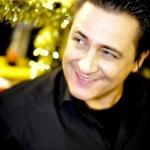 DS KVB 05.12.2010 (c) Gino Monaco-13