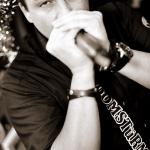 DS KVB 05.12.2010 (c) Gino Monaco-14