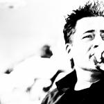 DS KVB 05.12.2010 (c) Gino Monaco-15