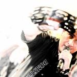DS KVB 05.12.2010 (c) Gino Monaco-17