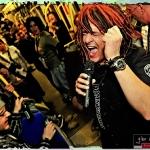 DS KVB 05.12.2010 (c) Gino Monaco-8