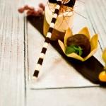 gino monaco fotografie-9002