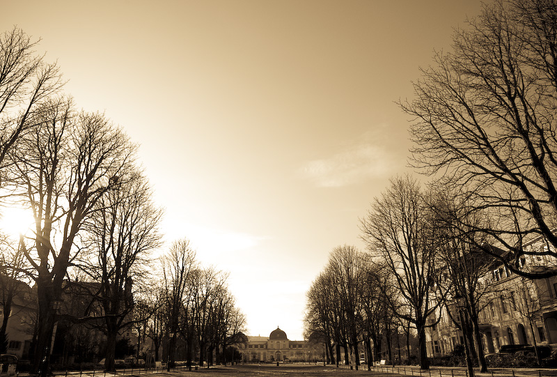 gino monaco fotografie-7988