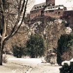 heimbach-01-01-2011-c-gino-monaco-2