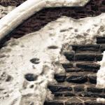 heimbach-01-01-2011-c-gino-monaco-3