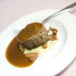 hh us beef prime event 09.06.2010 (c) gino monaco-18