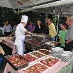 hh us beef prime event 09.06.2010 (c) gino monaco-20