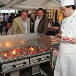 hh us beef prime event 09.06.2010 (c) gino monaco-21