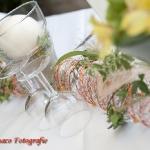 hochzeit martina frank (c) gino monaco-16