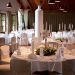 Hochzeiten (c) Gino Monaco-001
