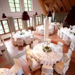 Hochzeiten (c) Gino Monaco-004