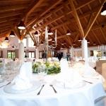 Hochzeiten (c) Gino Monaco-005
