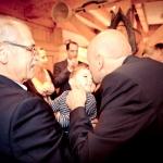 Hochzeiten (c) Gino Monaco-007