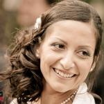 Hochzeiten (c) Gino Monaco-012