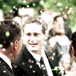 Hochzeiten (c) Gino Monaco-013