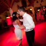 Hochzeiten (c) Gino Monaco-026