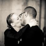 Hochzeiten (c) Gino Monaco-031