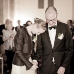 Hochzeiten (c) Gino Monaco-032