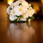 Hochzeiten (c) Gino Monaco-034