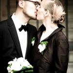 Hochzeiten (c) Gino Monaco-037