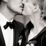 Hochzeiten (c) Gino Monaco-038