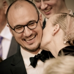Hochzeiten (c) Gino Monaco-039