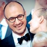 Hochzeiten (c) Gino Monaco-040