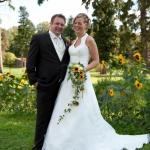 Hochzeiten (c) Gino Monaco-046