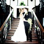 Hochzeiten (c) Gino Monaco-050