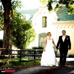 Hochzeiten (c) Gino Monaco-056