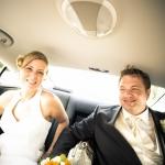 Hochzeiten (c) Gino Monaco-059