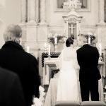 Hochzeiten (c) Gino Monaco-064
