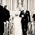 Hochzeiten (c) Gino Monaco-065