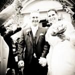 Hochzeiten (c) Gino Monaco-066