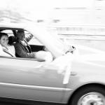 Hochzeiten (c) Gino Monaco-067