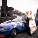 Hochzeiten (c) Gino Monaco-068