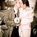 Hochzeiten (c) Gino Monaco-069