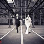 Hochzeiten (c) Gino Monaco-071