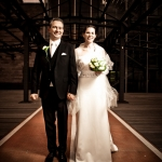 Hochzeiten (c) Gino Monaco-072