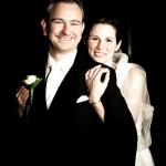 Hochzeiten (c) Gino Monaco-073