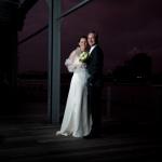 Hochzeiten (c) Gino Monaco-075