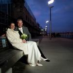 Hochzeiten (c) Gino Monaco-076