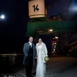 Hochzeiten (c) Gino Monaco-077