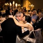 Hochzeiten (c) Gino Monaco-079