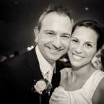 Hochzeiten (c) Gino Monaco-082