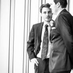Hochzeiten (c) Gino Monaco-087