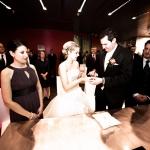 Hochzeiten (c) Gino Monaco-089