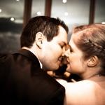 Hochzeiten (c) Gino Monaco-091