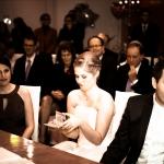 Hochzeiten (c) Gino Monaco-092