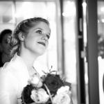 Hochzeiten (c) Gino Monaco-096